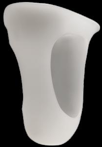 seaflex-socket