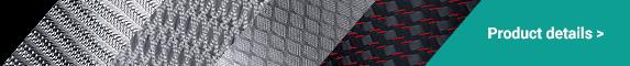 CFX-homepage-banner