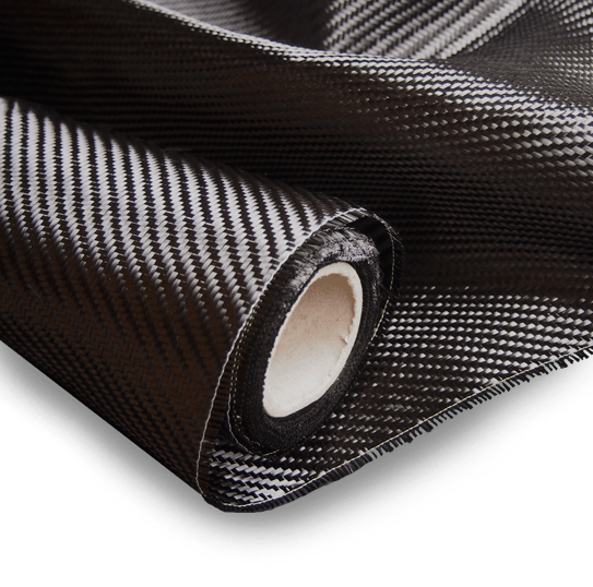 Carbon Fibre Matting